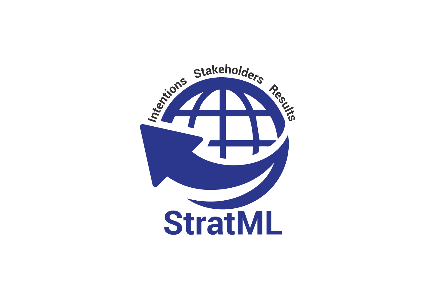 55c6aa57874 Strategy Markup Language (StratML) Documents